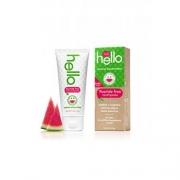 Hello Oral Care Kids Fluoride Free Toothpaste